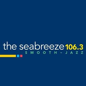 WSBZ Seabreeze