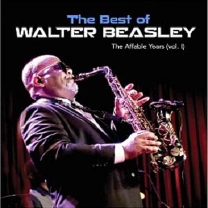 Walter Beasley