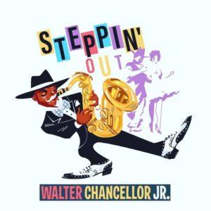 Walter Chancellor Jr.