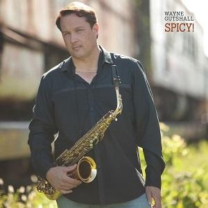 Wayne Gutshall