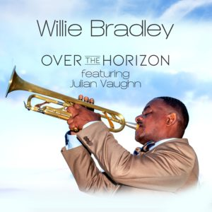 Willie Bradley