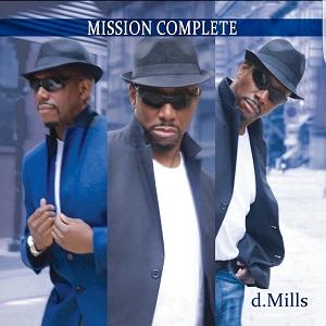 d.Mills