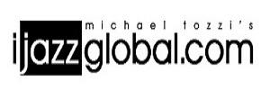 I Jazz Global