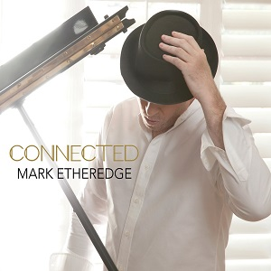 Mark Etheredge