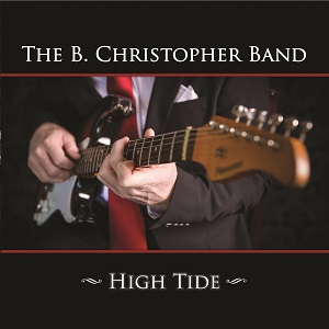 The B. Christopher Band