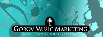cropped-GMM-new-logo.jpg