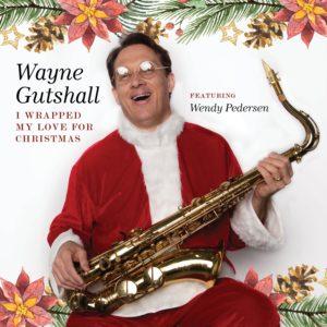 Wayne Gutshall Christmas cover art (1)