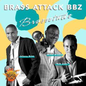 Brass Attack BBZ