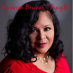 Carmen Bruner
