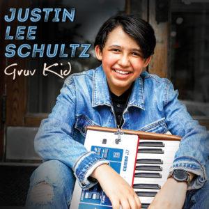 Justin Lee Schultz