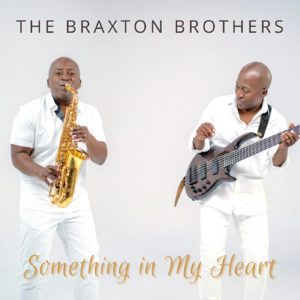 The Braxton Brothers
