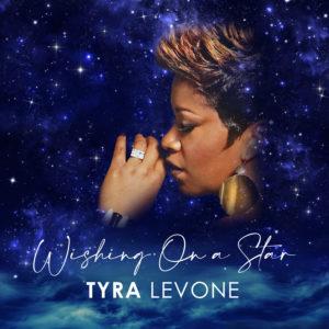 Tyra Levone
