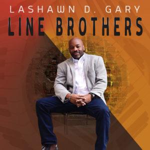 LaShawn D. Gary