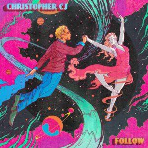 Christopher CJ