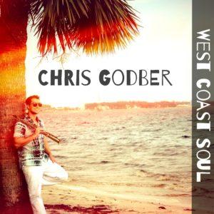 Chris Godber