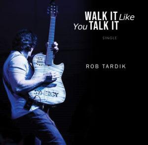 Rob Tardik