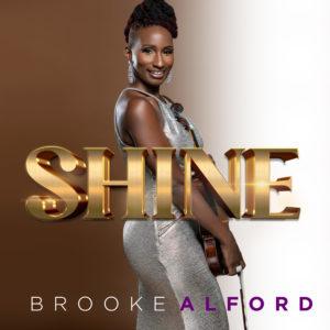 Brooke Alford