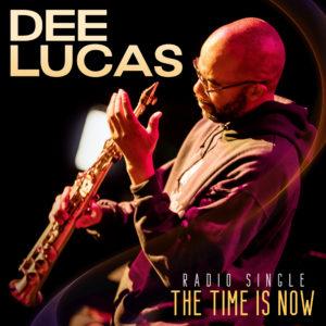 Dee Lucas