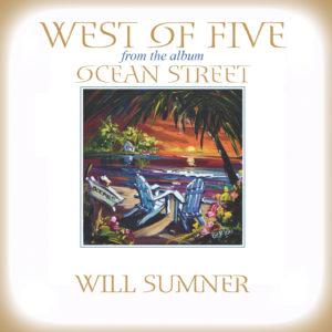 Will Sumner